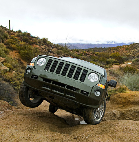 Jeep Liberty запчасти usparts-minsk.by