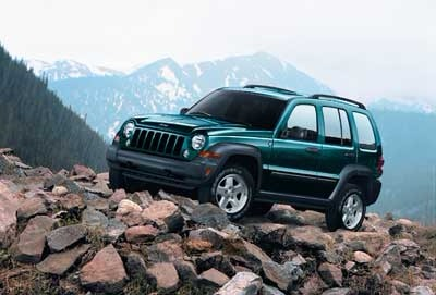 запчасти Jeep Liberty usparts-minsk.by