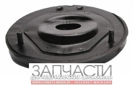 http://www.usparts-minsk.by/system/ckeditor/pictures/4055/content_Rear_Strut_Mount.jpg?1311754378